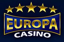 Europa_Casino_210x139