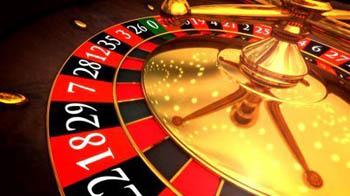 Maisons de jeux - casinos en ligne. Présentation du site
