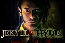 Jekyll and Hyde machine a sous