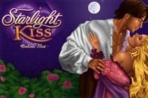 Starlight Kiss machine a sous