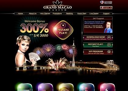 grandmacao casino