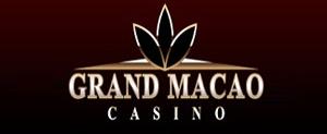 grand macao 1