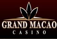 grand macao