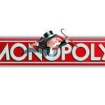 monopoly_gaming