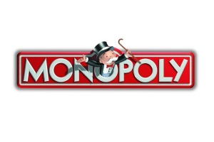 monopoly_gaming