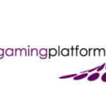the gaming platform