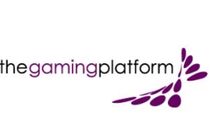the gaming platform