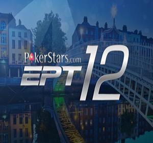 Les détails du prochain European Poker Tour sont connus
